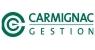 www.carmignac.de