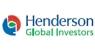 www.henderson.com