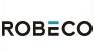 www.robeco.com