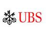 www.ubs.com